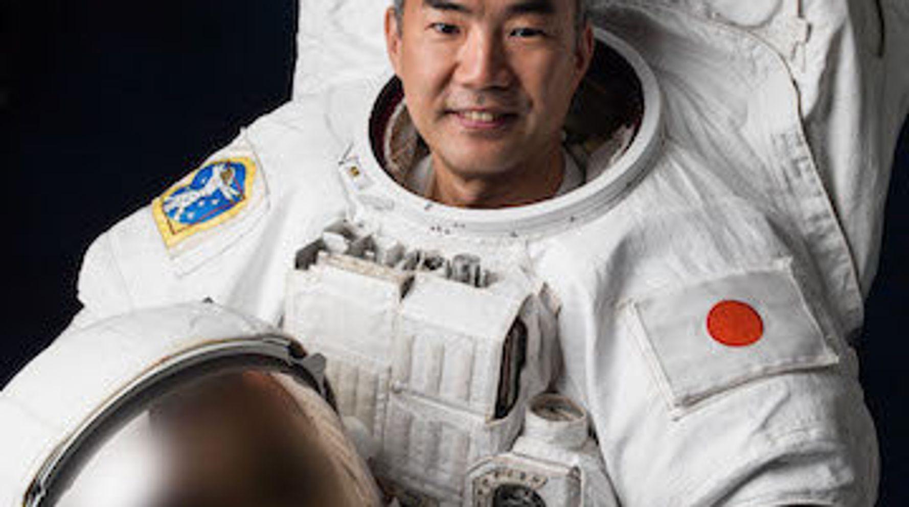士 韓国 人 宇宙 飛行
