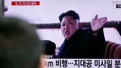 北朝鮮、暗に中国を非難 国連制裁で「卑劣な強迫や要求に屈従」