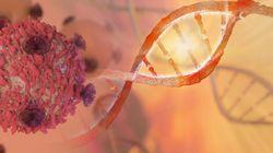 異様な細胞「がん細胞」その8つの特異的なふるまいとは