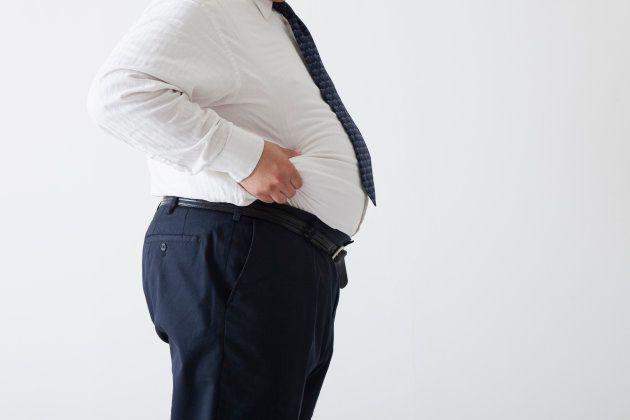 肥満は万病の元!カロリー制限が寿命をも延ばす理由とは【予防医療の最前線】