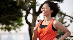 無理な運動はかえって危険!安全で効果的に運動するポイント4つ【予防医療の最前線】
