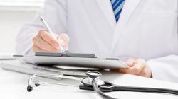 今後さらに加速する「医療の個別化」求められる「5つのP」とは【予防医療の最前線】