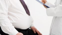 「高コレステロール血症」の治療がうまくいかない患者3パターン【予防医療の最前線】