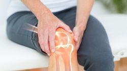 骨が弱ると免疫も下がる!健康長寿と「骨」との知られざる関係【予防医療の最前線】