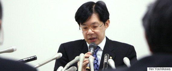 羽生理恵さん、メディアやネットでの誹謗中傷を告白「社会から人を抹殺する威力がある」