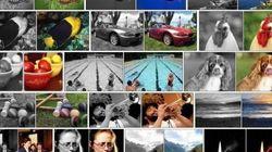この画像認識システムは、歴史からモノクロ写真を排除してしまうかもしれない