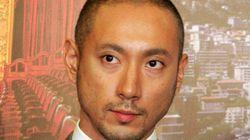 米倉涼子さんの結婚を祝福した市川海老蔵氏に称賛の声