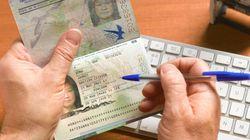 外国人はSNS履歴や電話帳が必須?