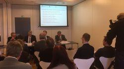 ロラン市とコペンハーゲン首都圏が、歴史的な「持続可能な共生を目指す協力協定」締結!