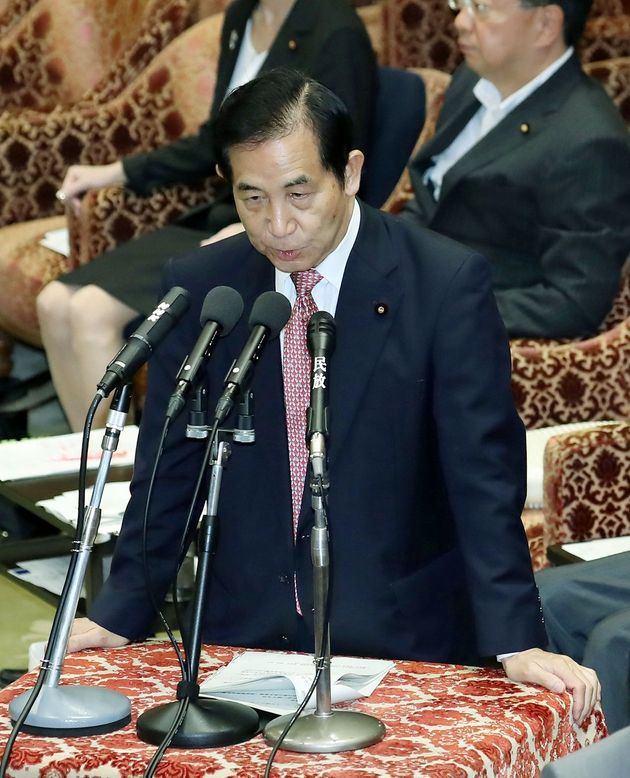 「あんな黒いのが好きなのか」山本衆院議員の発言にアフリカ系日本人のティーンズたちが、衝撃を受ける