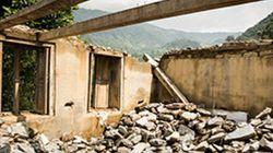 当事者のニーズと公平性を重視した途上国災害対策を