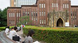 現在の大学AO入試を見ても「人物重視」になると、結果として「学力軽視」になってしまっている
