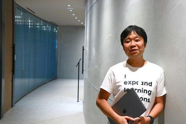 「英語ができれば、日本人はもっと世界で活躍できるはず」英語学習サービス企画者の思い