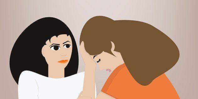 なぜ、日本の医療現場では「心のケア」が広まらないのか?