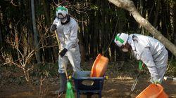 清水建設の執行役員、除染作業員に「タダで実家の草むしり、雪下ろし」をさせていた。