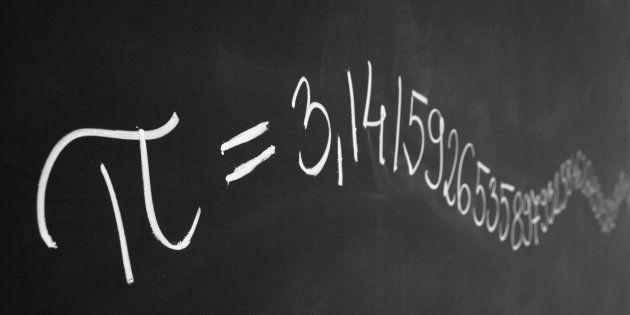 円周率πが現われる世界(4)-3月14日は円周率(π)の日:研究員の眼