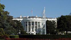米国大統領選挙に見られる米国の変質と今後の日米中関係への影響