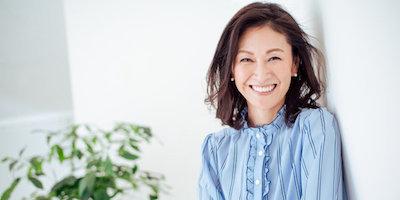 ジャンポケ斉藤慎二と瀬戸サオリが結婚 SNSで発表「彼女の事を