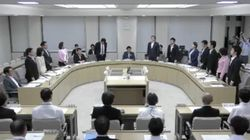 LGBTへの差別禁止が明記された東京都人権条例が成立。残る懸念と今後の影響は。
