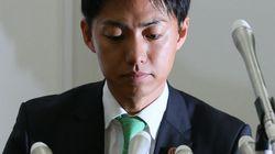 美濃加茂市長、失職へ 受託収賄罪での有罪が確定する見通し