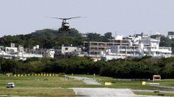 沖縄とどう向き合うのか 戦場ぬ止み(いくさばぬとぅどぅみ)