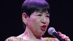 和田アキ子、紅白落選の心境を語る 今後の出演「もうないな」