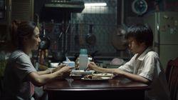 母親が一番よく知っている。1700万回再生のタイのCMに涙が止まらない