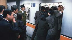 地下鉄で変わる通勤スタイル。世界にはこんなに色々な地下鉄がある