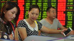 中国の景気減速「日本のメディアは騒ぎ過ぎ」東海大・葉千栄教授