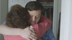"""「自閉症じゃなかったら、息子ではなくなる」""""障がい""""のある6組の家族がみつけた、美しいストーリー"""