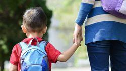 閉ざされる障害児を持つ親たちのキャリア...「児童発達支援事業」と障害児保育を考える