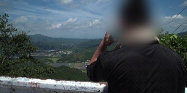 北九州連続監禁殺人事件犯の息子にインタビュー 「ザ・ノンフィクション」プロデューサーが明かす葛藤と覚悟