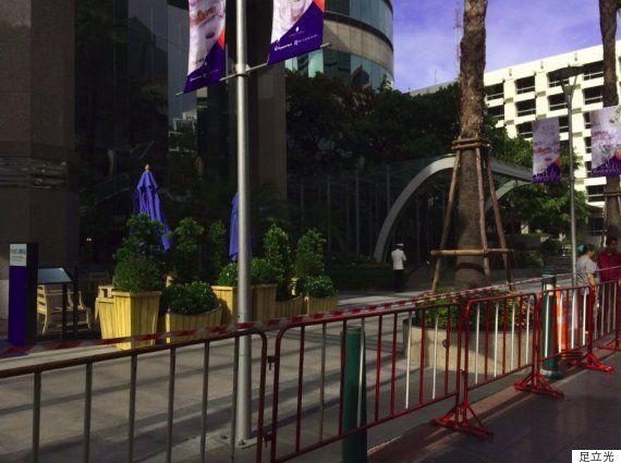今こそバンコクに行くべき3つの理由