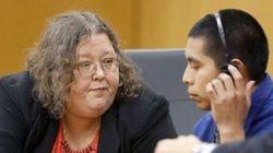 10歳少女をレイプ、妊娠させた男に終身刑「性犯罪者に正義を下した」