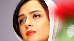 アカデミー賞授賞式をボイコット宣言 イラン人女優がトランプ氏に抗議