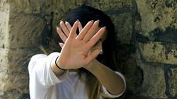 セクハラか?「つり天井固め」をスカートの女性署員にかける 滋賀県警が調査
