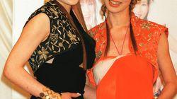 ピンク・レディーが39年ぶりに「レコ大」出演へ