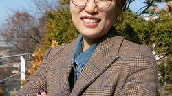 性教育を超えて。小学生の息子と性の問題を語り合う韓国の女性が思うこと