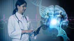 AIが医師に「圧勝」の衝撃 医療は変わる?医師の見解は