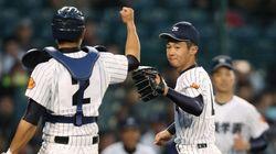 「1回戦負けしろ」滋賀県議が甲子園出場選手に暴言 ロンブー淳の反応は