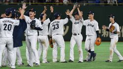 日本の国民的スポーツはやはり野球?