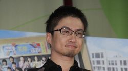 乙武洋匡氏の参院選擁立、自民が見送り 不倫報道の影響大きく