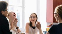 「女性の管理職が多い会社」ベスト20、どんな業界が多い?(調査結果)