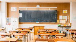 職場での旧姓使用認められぬ女性教諭「自分の名前を使いたい。当たり前のこと」 控訴審始まる