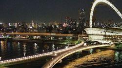 東京オリンピックは大丈夫なのか「メイン施設を浅草周辺につくるのは、都市計画的見地からも有効」