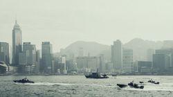 国際法無視の中国「海洋国土」論(上)米無人探査機「強奪」の意味--伊藤俊幸