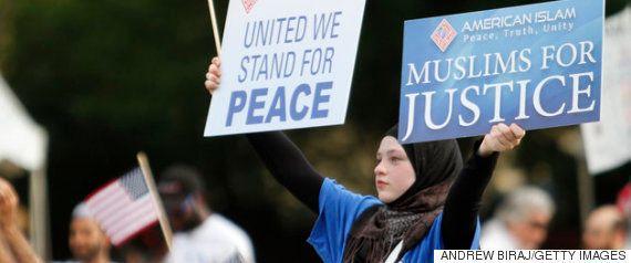 トランプ氏の「イスラム教徒のアメリカ入国制限」大統領令草案を独占入手