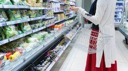 スーパーのビニール袋、自力でひらける?乾燥する冬は2人に1人が「手を湿らせている」