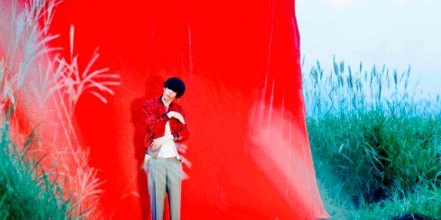 YouTube年間音楽1位は「打上花火」 米津玄師が圧倒的な強さを見せた。