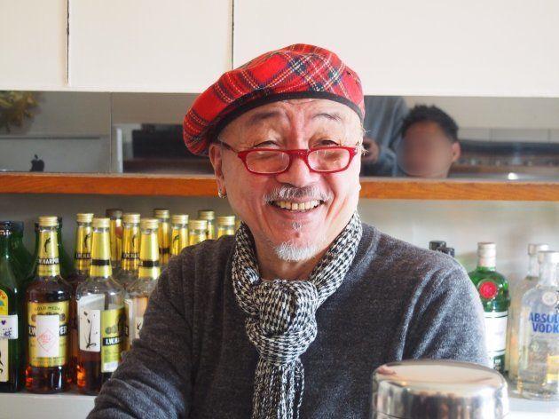 「死を思いながら、マイムマイムを踊ろう」70歳のゲイが提案する老後の生き方